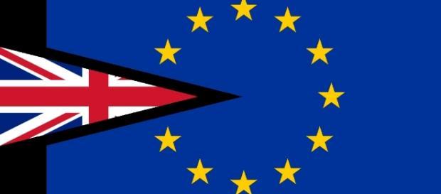 Regrete după ce Marea Britanie a optat pentru ieșirea din Uniunea Europeană