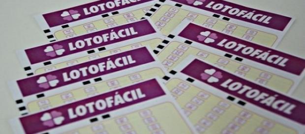 Resultado da Lotofacil 1381 será divulgado hoje: concurso deve pagar R$ 3,7 milhões