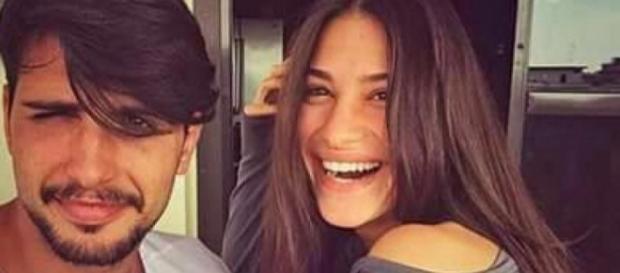 Temptation Island 2016: Ludovica e Fabio si sono lasciati davvero? L'indizio della Mennoia