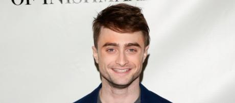 Daniel Radcliffe discusses possible return as Harry Potter