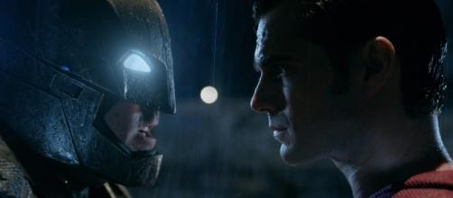 Batman V Superman | Gamers Retail - gamers.vg