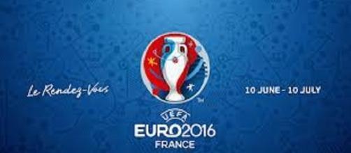 Calendario partite Italia Europei 2016.