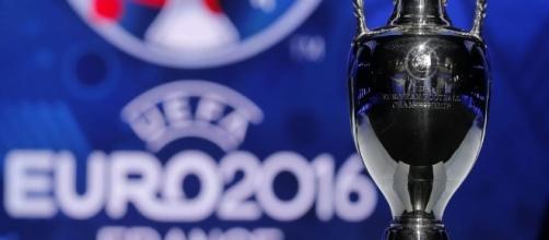 Euro 2016, calendario quarti di finale Italia