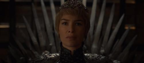 Game of Thrones, D&D revelations about season 6 finale. Screencap: Game of Thrones Best Scenes via YouTube