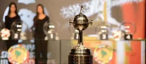 Hoje sai o campeão do torneio sul americano