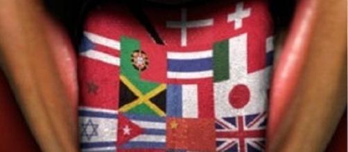 o Inglês pode perder status de Língua oficial na UE