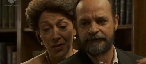 Il Segreto, anticipazioni giugno: Francisca e Raimundo