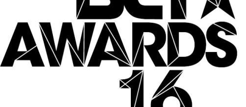 Logo da 16ª edição do BET Awards