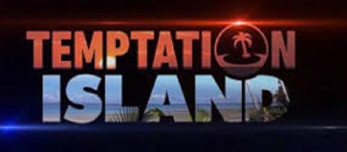 Replica prima puntata Temptation Island 2016
