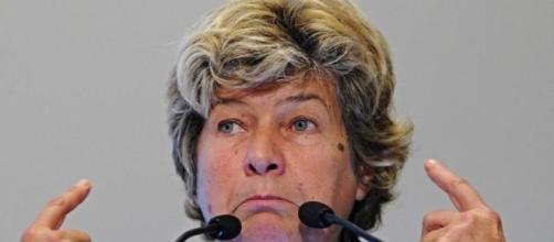 Riforma pensioni, la Camusso attacca Renzi sul prestito pensionistico
