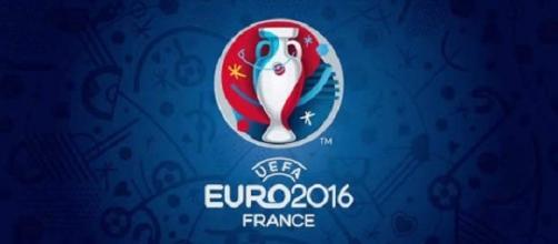 Tabellone quarti di finale 2016 in tv degli Europei di calcio tra cui Italia e Germania