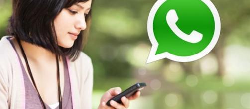 WhatsApp se actualiza y ofrece cuatro nuevas características | El ... - eldiario24.com