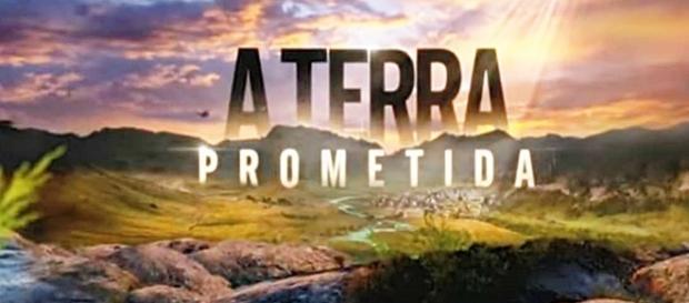 Novela narra a luta e o sofrimento do povo hebreu para encontrar a terra prometida