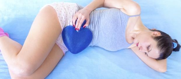 Alerta! 9 síntomas de la enfermedad celíaca muy comunes, pero que ... - imujer.com