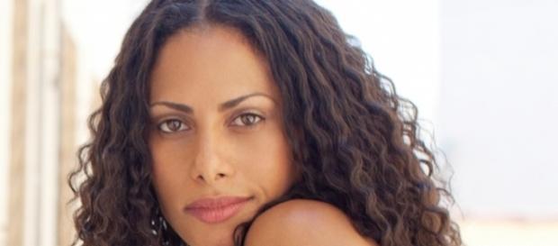 Christina Moses será Keelin em The Originals (Foto: IMDB)