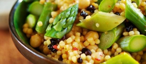 Cinco restaurantes vegetarianos que debes probar   Capital55 - capital55.mx