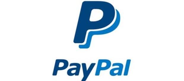Como criar uma conta no paypal para comprar e para vender como criar sua conta no paypal stopboris Gallery
