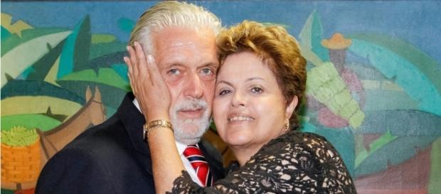 Ex-ministro de Dilma, Jacques Wagner, reconhece que seu governo cometeu erros.