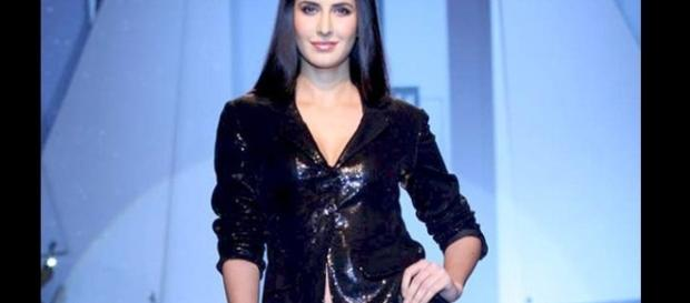 Katrina Kaif gets busy (Image Source : commons.wikimedia.org)