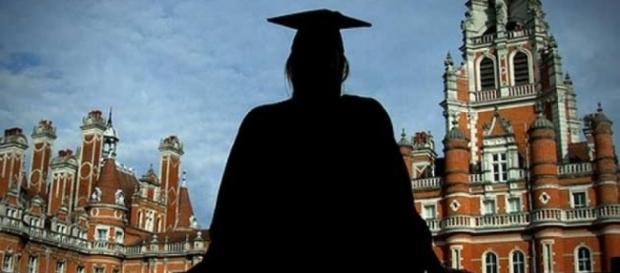 Ministerul Educaţiei a făcut anunţul aşteptat de toţi studenţii