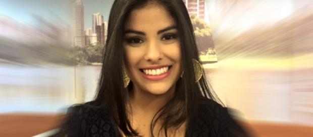 Munik, vencedora do BBB16, investe pesado na carreira de atriz