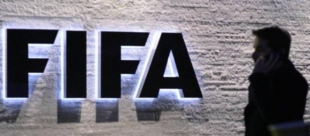 Noticias sobre FIFA   EL PAÍS - elpais.com