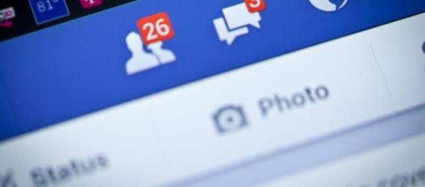 Novo vírus está se espalhando pelos grupos do Facebook rapidamente