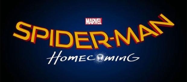 Spider-Man: Homecoming ya tiene logo, enfoque y puede que villano - uruloki.org