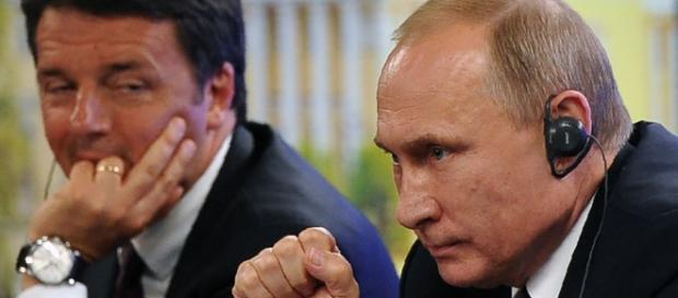 Vladimir Putin: ¿qué dijo sobre la 'influencia' de Rusia en Brexix