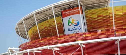 Abin confirma ameaça de atentados do Daesh na Olimpíada - sputniknews.com