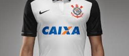 América-MG x Corinthians: ao vivo na TV e online