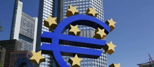 Approvato il Decreto Legge che riguarda le banche.