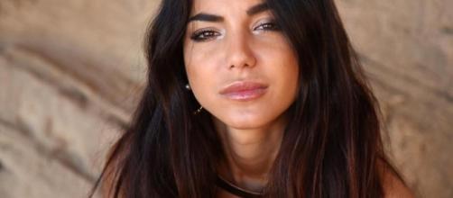 Chiara Biasi, nuova fiamma di Simone Zaza