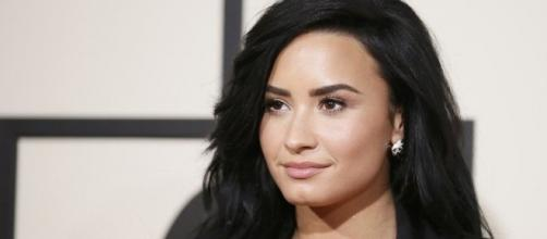 Demi Lovato explains she never thought she would get past the age of 21