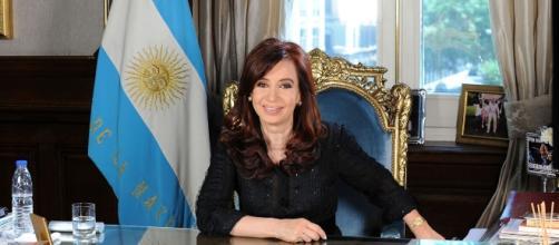 Imagen: Cristina Fernández | Associated Press