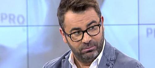 Jorge Javier Vázquez deja de respaldar al PSOE