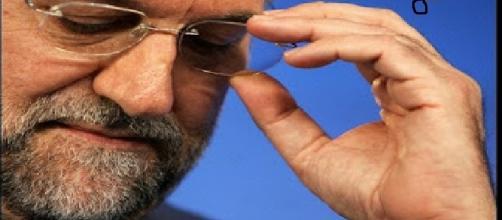 Mariano Rajoy (Partido Popular)