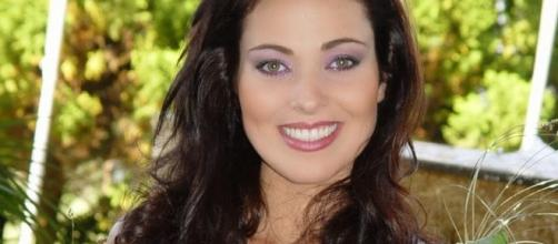 Morre Fabiane Niclotti, de 31 anos, a Miss Brasil 2004