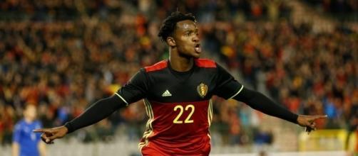 Portugal vs Belgium Preview: Team Tactics, Line-ups and Predictions - thehardtackle.com