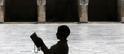 Ramadan, guida al mese sacro dell'Islam - lettera43.it