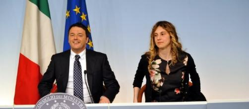 Scuola, il premio di merito ai docenti sul modello di riforma della Pubblica amministrazione.