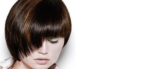 Tagli di capelli corti per l'estate 2016