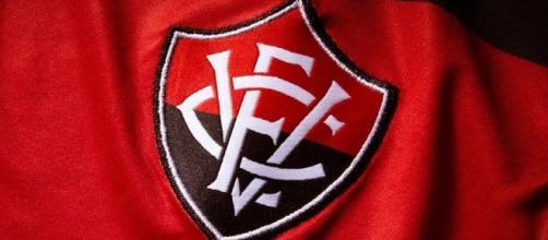 Vitória x Sport: ao vivo na TV e online
