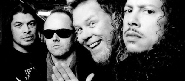 5 fatos interessantes que você talvez desconheça sobre a banda ... - com.br