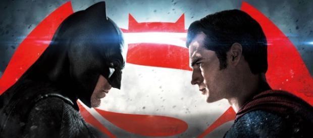 """Crítica: """"Batman vs Superman: El Origen de la Justicia"""". La ... - tucinevip.com"""