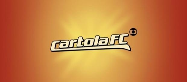Dicas para mitar no Cartola FC.