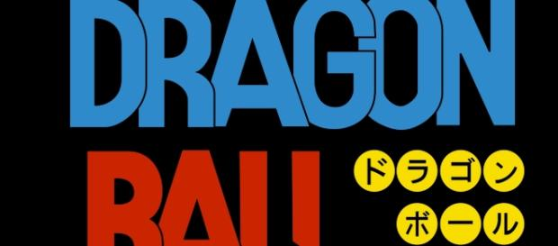 Dragon Ball (Wikimedia commons)