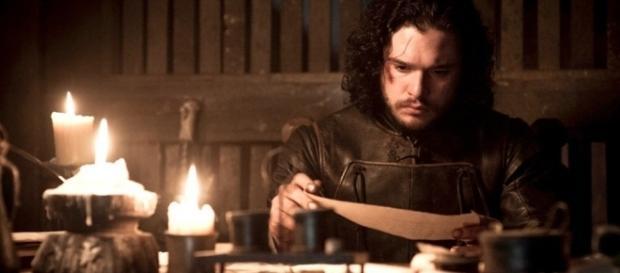 Game of Thrones: referências do season finale