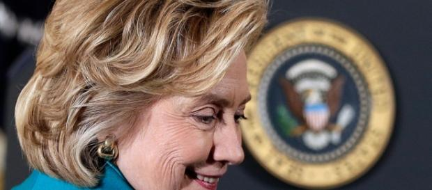 How Hillary Could Win the Election—and Lose the Country - POLITICO ... - politico.com
