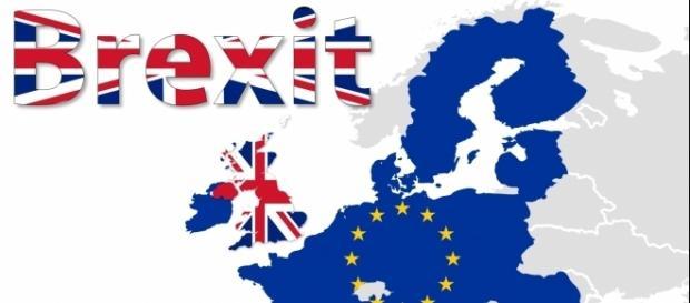 Khan rassicura gli europei residenti a Londra